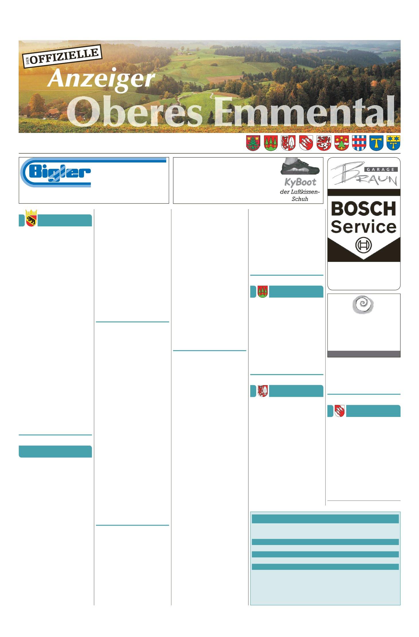 Atemberaubend Vorlagen Für Erfahrene Bankfachleute Bilder - Entry ...